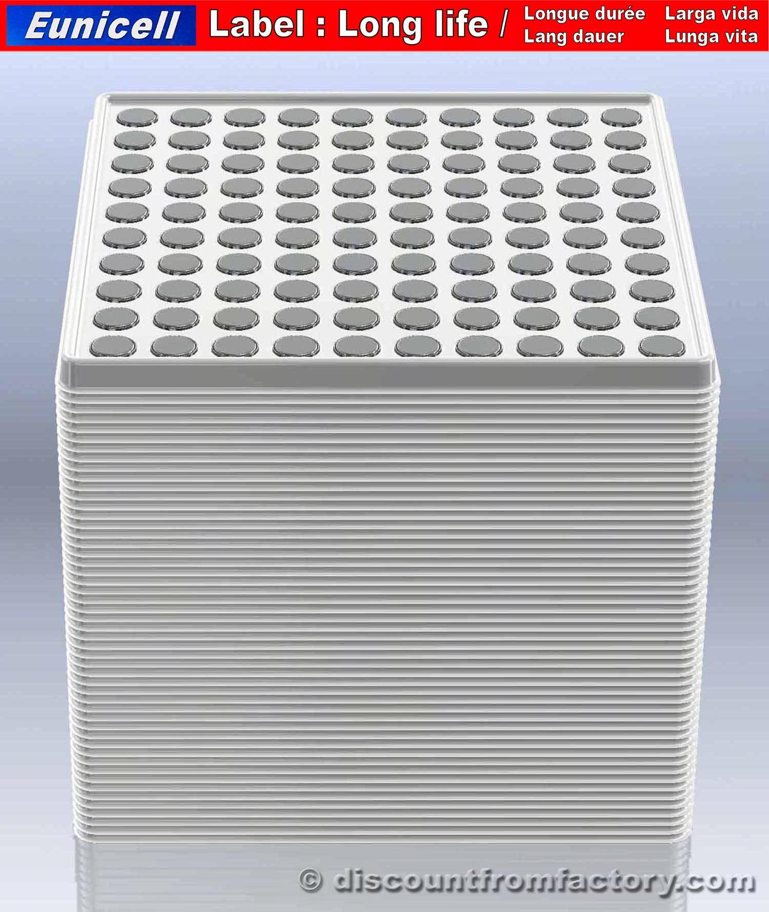 Lot-de-3-piles-Bouton-Alcalines-AG11-100-compatible-avec-Philips-362